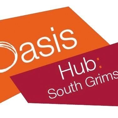 Oasis Hub South Grimsby